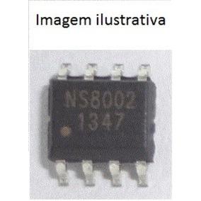 Ns8002 Shop8 1 Kit Com 10 Unidades