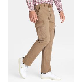 Pantalon Gap Talla 36x32