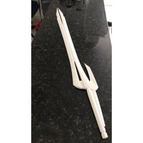 Espada Gamora Cosplay