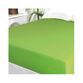 f840365cff Jogo De Lençol Solteiro King Verde - Roupa de Cama no Mercado Livre ...
