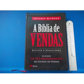 Livros E Revistas Pdf