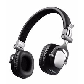 Headphone Bluetooth Do Bomber Quake Hb11