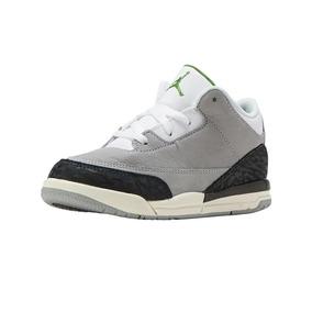 low cost f4bc5 5480a ... Team 2 Basketball Original. 5 vendidos - Distrito Federal · Tenis Jordan  Niños Air Retro 3 Tinker Chlorophyll 1987 Mityc