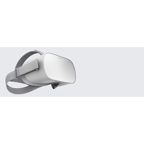 Oculus Go - 32gb
