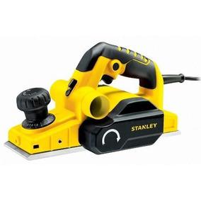 Cepillo Eléctrico 750w Stpp7502-b2c Stanley