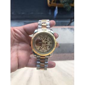 8bc4210705c Reloj Rolex Hombre Automatico - Relojes - Mercado Libre Ecuador