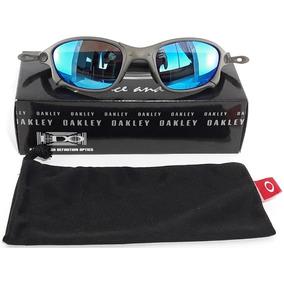 Oculos Penny - Óculos De Sol Oakley no Mercado Livre Brasil a00c668c28