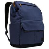 Maletines Caselogic Para Laptop14 Dress Blue Lodp-114dbl
