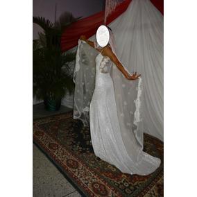 Olx barinas vestidos de novia