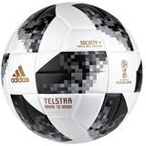 Bola Adidas Tango Society Tamanho 5 Promoção Outras Bolas - Futebol ... 4ad4edc929543