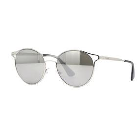 Oculo Round Falsificado Prada - Óculos no Mercado Livre Brasil a2dc841578