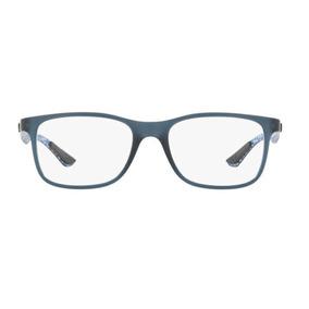 Ray Ban 8903 Armacoes - Óculos no Mercado Livre Brasil 626c53dca1