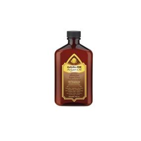 Aceite De Argan Babyliss Pro Baoil8 250ml 8 Oz