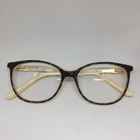 a51196884115c Armacao Oculos Grau Maxiline - Mais Categorias no Mercado Livre Brasil