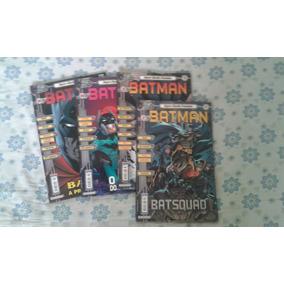 Batman - Super Herois Premium