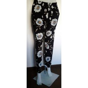4971c3245 Pijama Casal - Calças Feminino no Mercado Livre Brasil