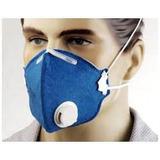791d6190f619e Mascara Respiratoria Pff2 Com Valvula no Mercado Livre Brasil