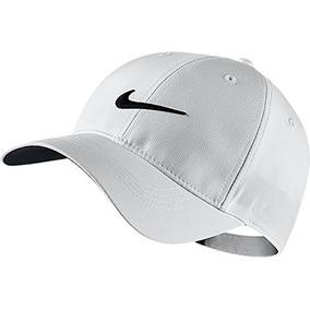 639d2e5c5eef1 Gorra Nike Legacy Negra Excelente Moda - Gorras para Hombre en ...