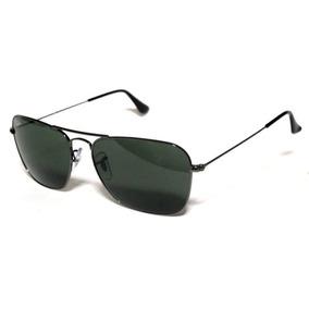ea630cdbb1f32 Oculos Ray Ban 8013 Fabricado Na Itália - Óculos no Mercado Livre Brasil