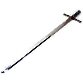 Espada Needle Game Of Thrones Arya Stark Mod Sb3029