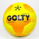 597fe799fdf0a Balon Microfutbol - Balones de Fútbol en Mercado Libre Colombia