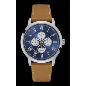 544bcdf60e3 Relogios Masculinos Unissex Guess - Relógios De Pulso no Mercado ...