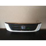 Honda Crv 2000-2001 Parrilla Delantera Original Cr-v 00-01
