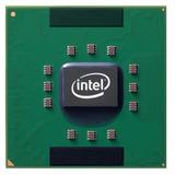 Intel Aw80577sh0563m Cpu Core 2 Duo Mobile P8600 2.40 Ghz Fs