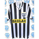 Jaboticabal São Paulo Anos 90 Gg #11 Usada Em Jogo Palmeiras