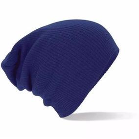 fa70649605c0e Gorro Em Lã Adulto De Boa Qualidade - Acessórios da Moda no Mercado ...