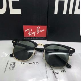 Maxmara Oculos - Óculos De Sol Ray-Ban em Campinas no Mercado Livre ... 72dddd64c7