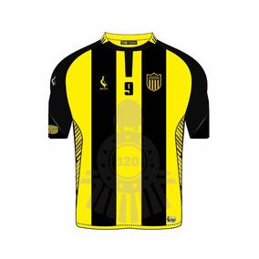 189edb087e41a Auge Deportes Camisetas Personalizada - Ropa