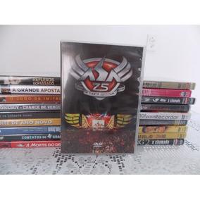 Dvd As Panteras A Festa Continua - Música no Mercado Livre Brasil 59410dd665d92