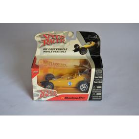 Speed Racer F1 Shooting Star Jada 1/32
