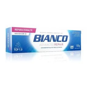 Bisnaga De Clareamento Dental Creme Dental Em Contagem No Mercado