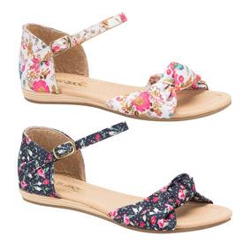 2a54a039 Catalogo Price Shoes Nina Zapatos Sandalias - Sandalias para Niñas ...