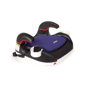 Infanti - R902a Speed Booster Alzador Solid Purple