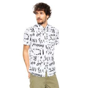 Camisas Cavalera Kit - Calçados e790dc1e92452