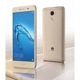 Huawei Y7 Prime 32gb 3ram Sellado Somos Tienda Garantia 12m