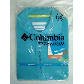 Columbia - Ropa y Accesorios en Mercado Libre Perú bc3cbb9382c