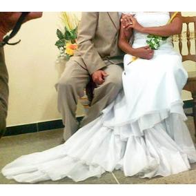 Vestidos de novia usados venezuela