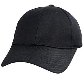 Golf Amazon Hombre Gorras Gorros Sombreros - Accesorios de Moda en ... a13f198e5a9