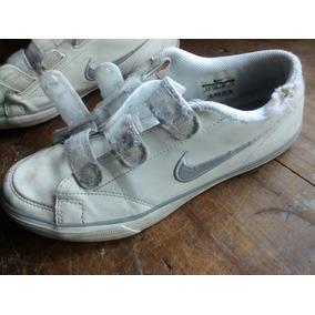more photos f32bc b9b02 Zapatillas Nike Con Abrojo