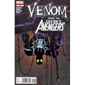Marvel Venom - Volume 15