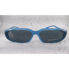 dab4cc4931e23 Oculos Nina Ricci - Óculos no Mercado Livre Brasil