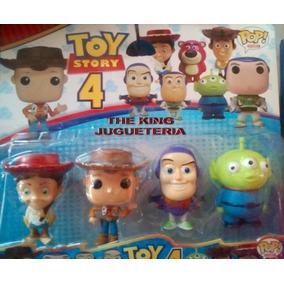 Muñecos de Toy Story en Bs.As. G.B.A. Sur en Mercado Libre Argentina f90e2341689