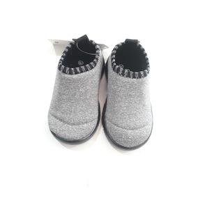 Zapatillas Otras Marcas para Niños Gris claro en Mercado Libre Argentina 45a06480a87