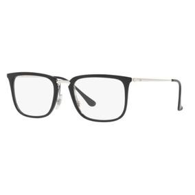 Oculos Ray Ban 7141 Armacoes - Óculos no Mercado Livre Brasil 147bf64a37