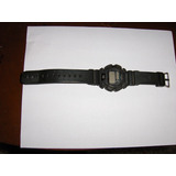 d5ca13a1d0ae Casio Mar Mdv102 1av Iluminador Relojes - Relojes en Mercado Libre ...