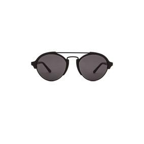Oculo De Sol Replica Perfeita Outros Oculos Illesteva - Óculos no ... 9302aad8b8